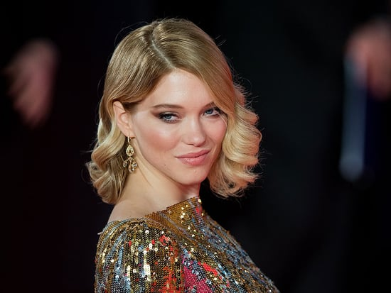 Léa Seydoux: 5 Things to Know About the New Bond Girl in Spectre
