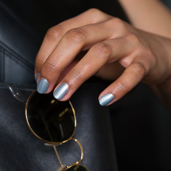 Spring Nail Colors to Try Now