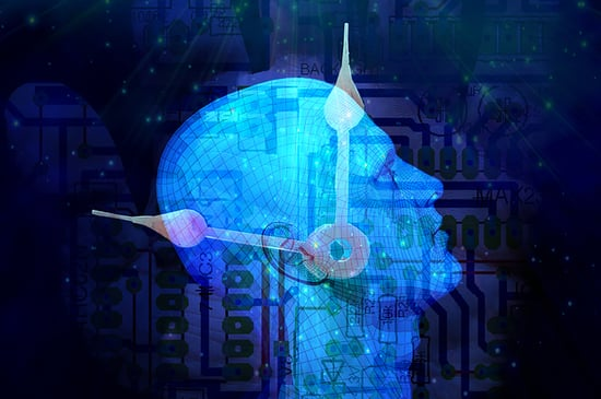 Finding The Meaning Of Artificial Intelligence At Google I/O