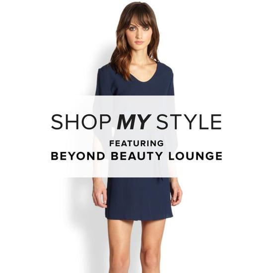 Beyond Beauty Lounge Spring Picks | Shopping