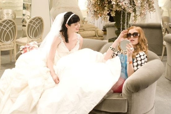 What Are Your Wedding Pet Peeves?