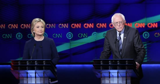 It's Time For Presidential Candidates To Talk About The New Housing Crisis