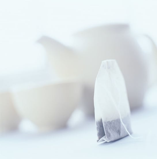 Tea Bags: What Do You Know?