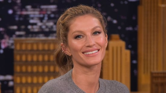 Gisele Bundchen Is Still World's Highest-Paid Model -- But Kendall Jenner Is Moving Up in the Ranks