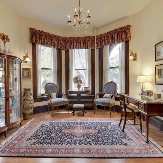 F. Scott Fitzgerald's Home Is For Sale