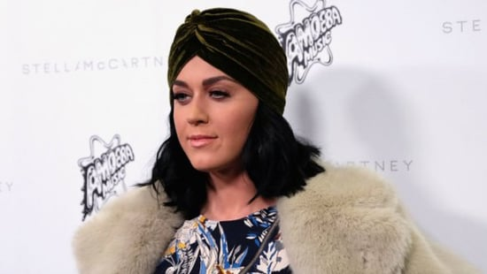 Katy Perry Net Worth 2016: How Much Is Katy Perry Worth?