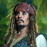 Pirates of the Caribbean: On Stranger Tides Second Trailer