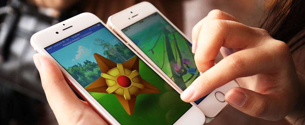 You Can Now Pay Someone to Play Pokémon Go For You
