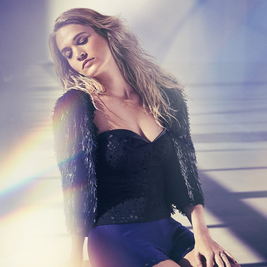 Carrie Underwood Shape Magazine | November 2015