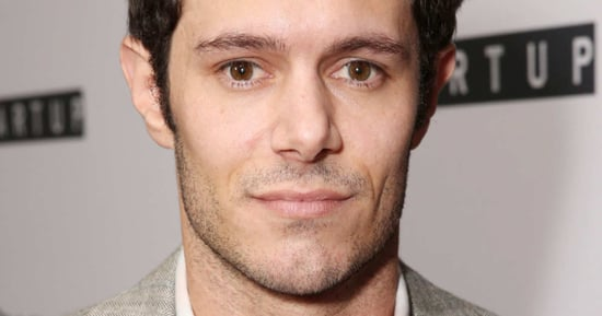 This 'Seth Cohen As a Dad' Story Is Gonna Wreck Your Whole Day