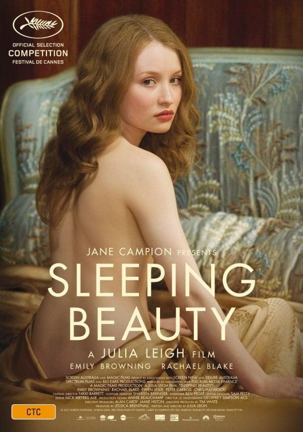 Sleeping Beauty, 2011
