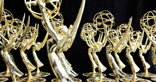 The 2016 Emmy Nominations Are...