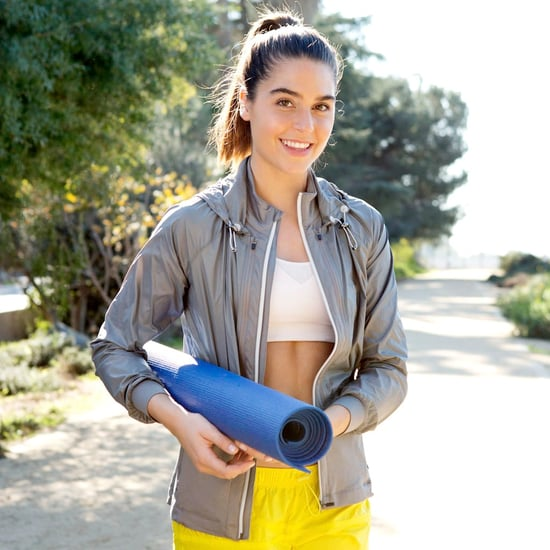 100 Weight-Loss Tips
