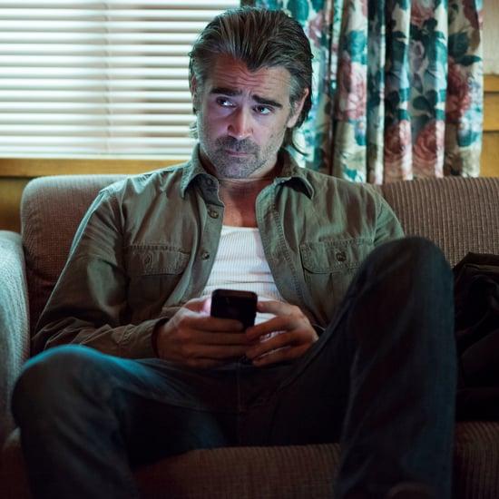 True Detective Season 2 Review