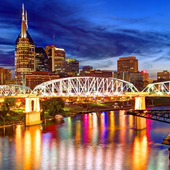 What to Do in Nashville