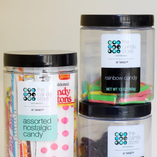 Best New Food Products For May 2012