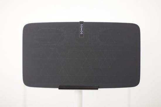 Sonos To Add Amazon Alexa Voice Control In 2017