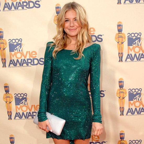 Over 40 of Our Favourite Looks From MTV Movie Awards Past
