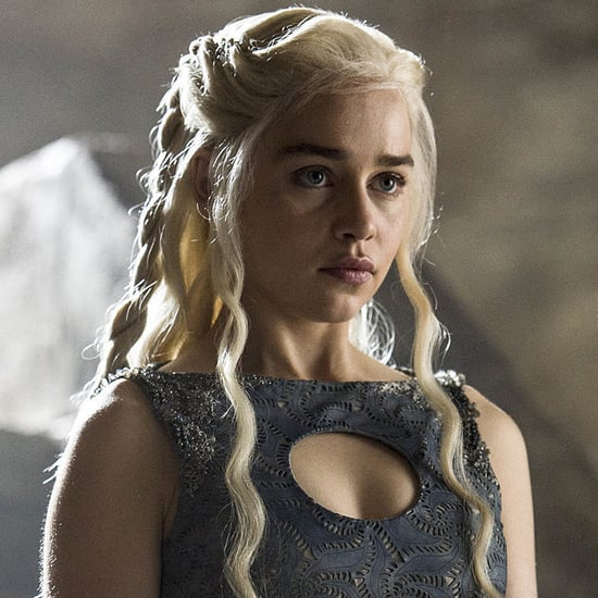 Is Daenerys the Prince That Was Promised on Game of Thrones?