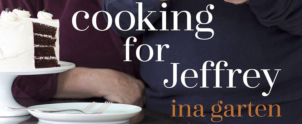 Better Than a PSL: 12 Upcoming Fall Cookbooks