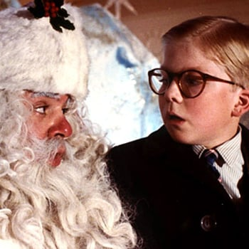 Best Quotes From A Christmas Story