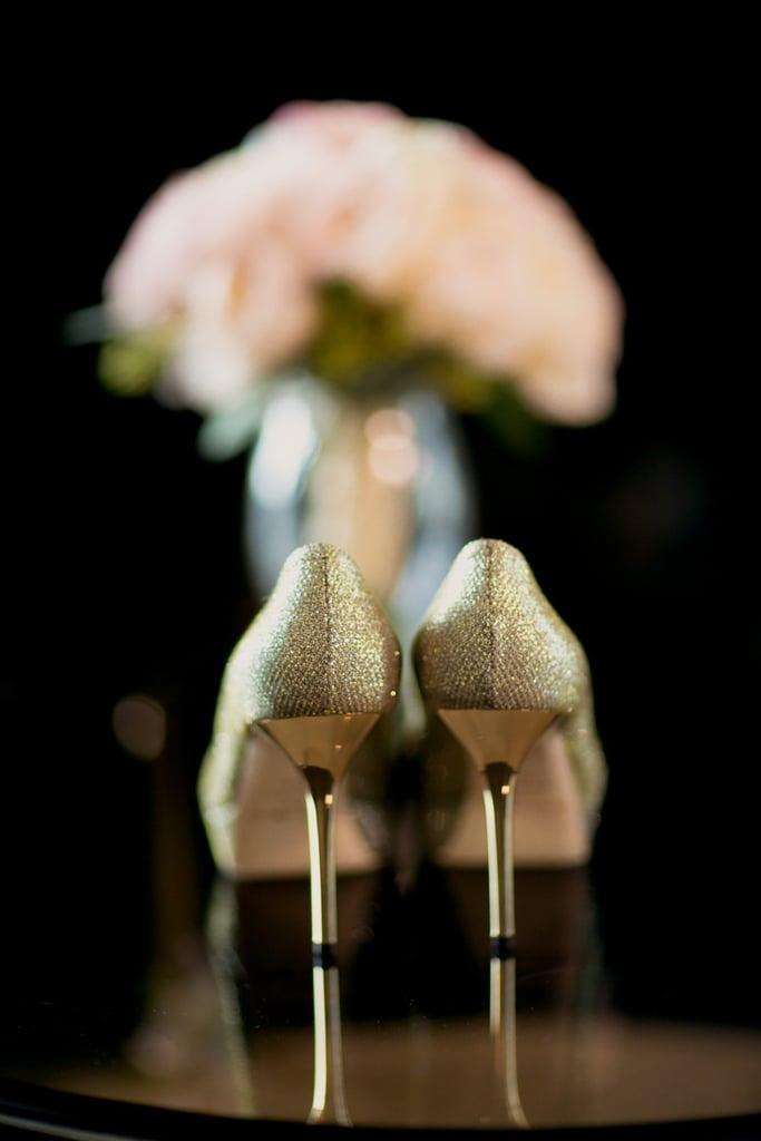 Wow-worthy heels