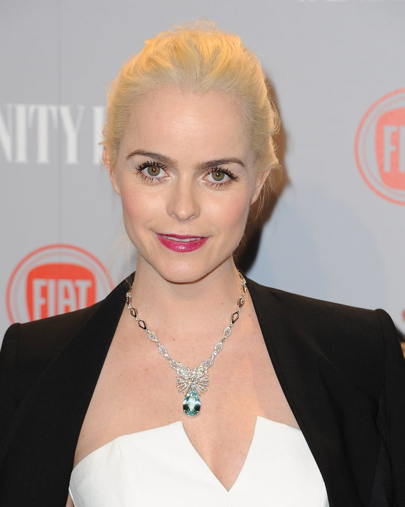 Taryn Manning at the Vanity Fair Young Hollywood Party