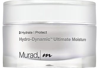 Enter to Win Murad Hydro-Dynamic Ultimate Moisture 2010-10-12 23:30:00
