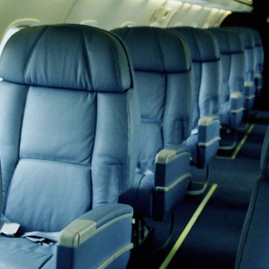 How to Protect Yourself the Next Time You Fly