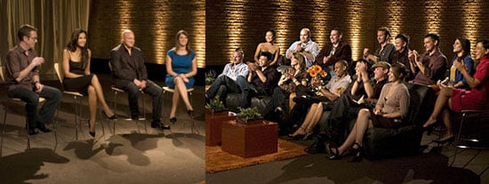 "Do You Agree With the ""Top Chef"" Fan Favorite Result?"