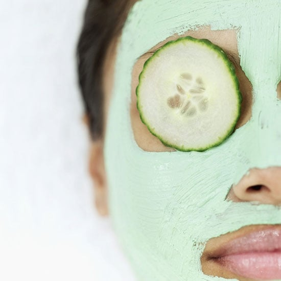 Do Facials Promise Too Much?