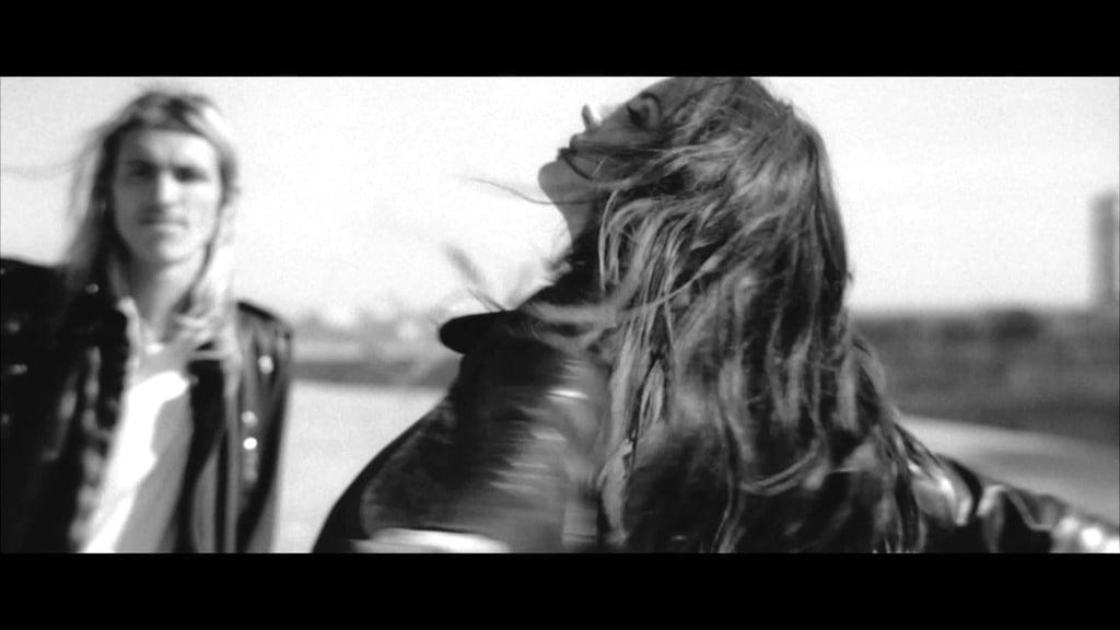 """""""West Coast"""" by Lana Del Rey"""