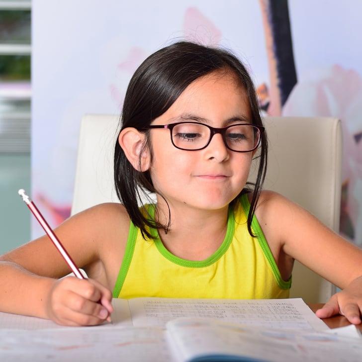 Australian schools that have banned homework