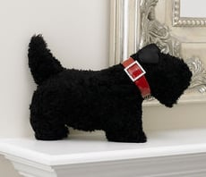 Last Minute Gifts For Dog Lovers