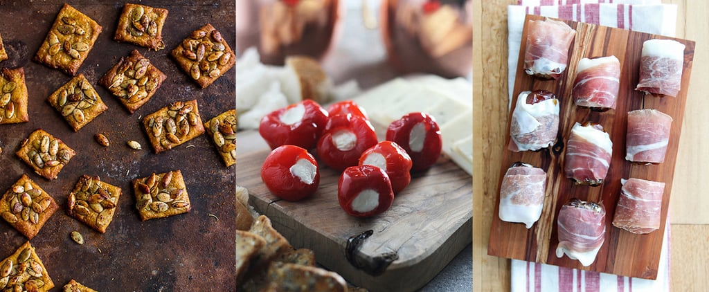 40+ Make-Ahead Appetizers, the Secret Weapon of Smart Hosts Everywhere