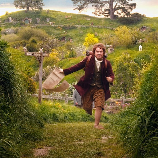 Did Hobbits Exist in Real Life?