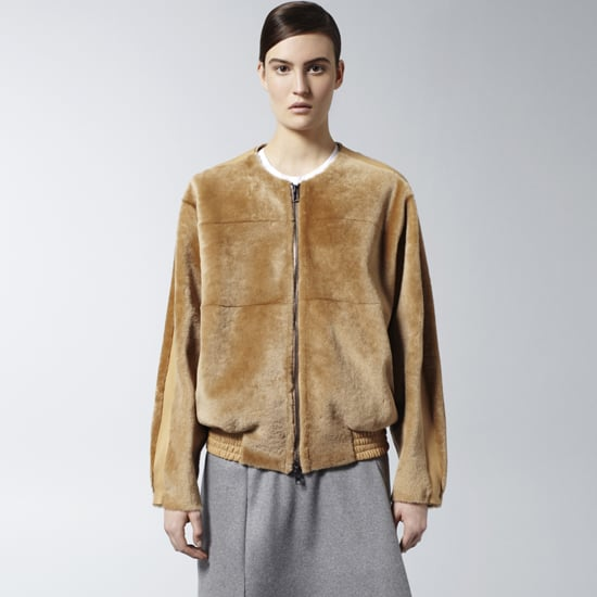 Reed Krakoff Pre-Fall 2013   Pictures
