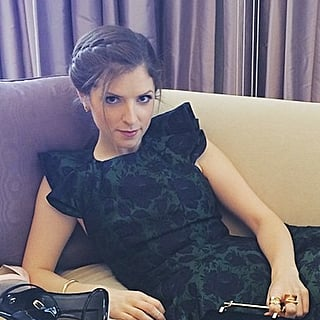 Best Anna Kendrick Quotes   Video