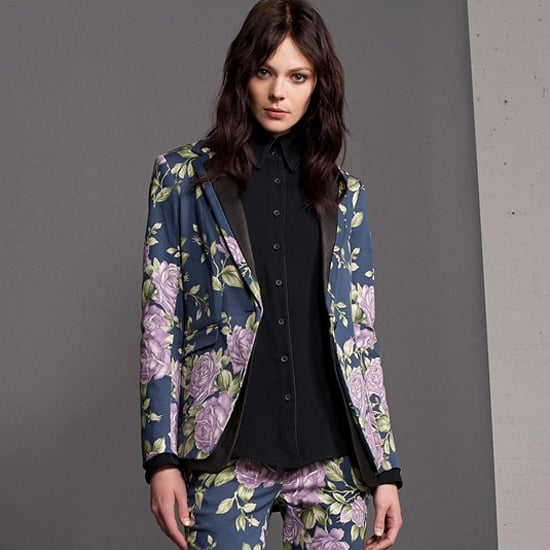 Rag and Bone Resort 2013 Pictures