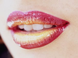 How to Get Smooth Lips in Winter 2010-03-09 06:00:28