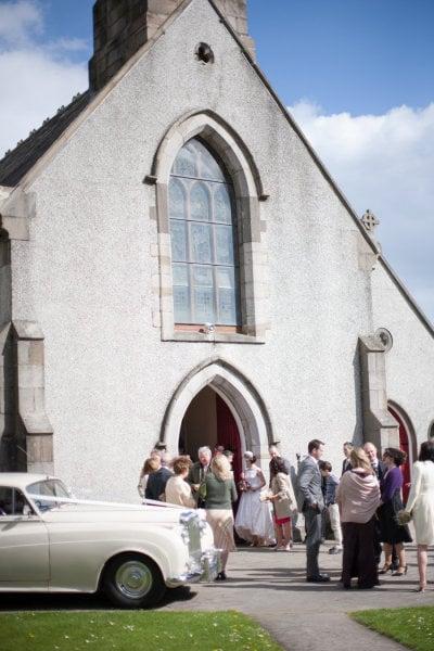 Bansha, County Tipperary, Ireland