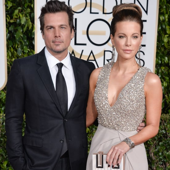 Kate Beckinsale and Len Wiseman Separate 2015