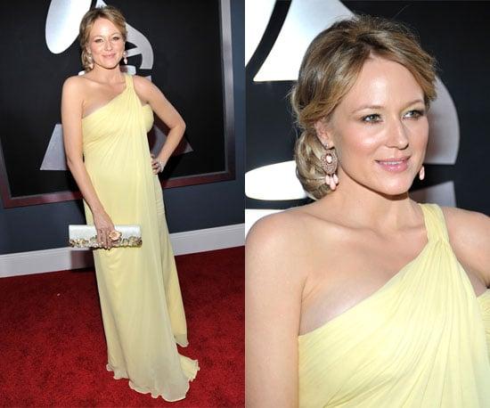 Jewel Grammys 2011