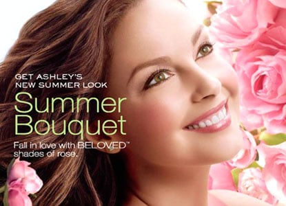 American Beauty 2008 Summer Bouquet Collection
