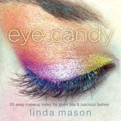 Bella Book: Eye Candy