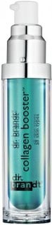 Dr. Brandt Skincare Collagen Booster Sweepstakes Rules