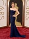 Amy Adams in Gucci Premiere at the Oscars