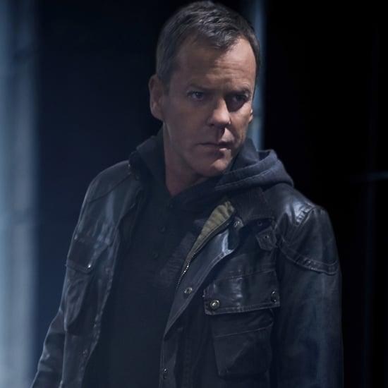 Jack Bauer Jokes
