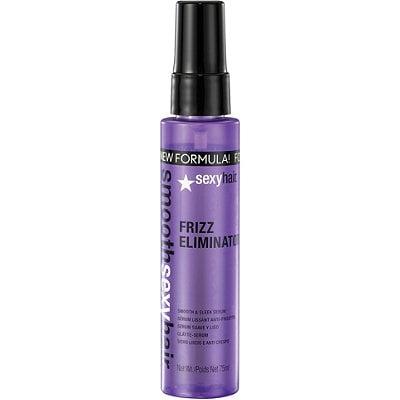Sexy Hair Frizz Eliminator Smooth and Sleek Serum