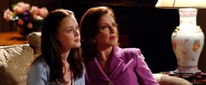 4 Plot Points We Will Definitely See in the Gilmore Girls Reboot